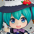 Hatsune Miku (Version Magical Mirai 5th Anniversary)