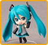 Miku Project Diva exclusive