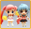 Dokidoki Majo Shinpan! 2 DUO [First Print Limited Edition Box] - Spéciaux