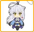 Trading Rubber Strap : Dog Days