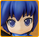 Kaito (Version Cheerful Japan)