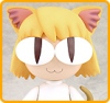 Neco-arc - Nendoroid Plus