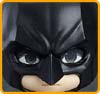 Batman (Edition Hero) - Nendoroid