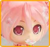 Sakura Miku (Bloomed in Japan) - Nendoroid