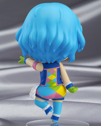 Nendoroid Dorothy West (Version Twin Gingham) - PriPara