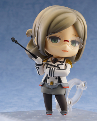 Nendoroid Katori - Kantai Collection ~Kan Colle~