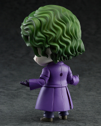 Nendoroid Joker (Edition Villain) - The Dark Knight Rises