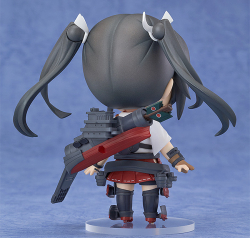 Nendoroid Zuikaku - Kantai Collection ~Kan Colle~