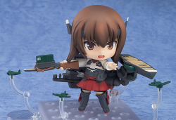 Nendoroid Taiho - Kantai Collection ~Kan Colle~