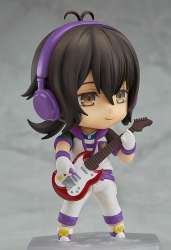 Nendoroid Koji Mihama - KING OF PRISM by PrettyRhythm