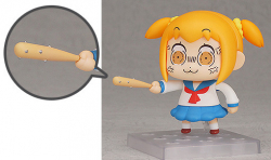 Nendoroid Popuko - Pop Team Epic