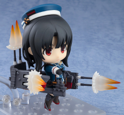 Nendoroid Takao - Kantai Collection ~Kan Colle~