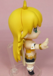 Nendoroid iDOLM@STER - Stage 02 - Version gothique - iDOLM@STER