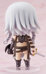 Nendoroid Reina (Version 2P) - Queen's Blade