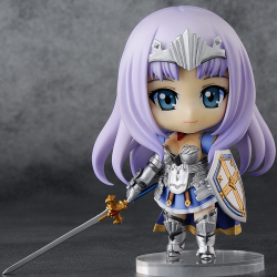 Nendoroid Annelotte - Queen's Blade Rebellion