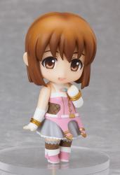 Nendoroid Idolm@ster 2 - Stage 02 - iDOLM@STER
