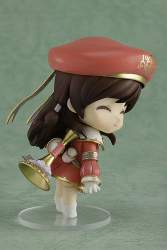 Nendoroid Irine - Dragon Nest