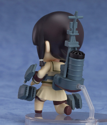 Nendoroid Nendoroid Petit : KanCollection ~ Kan Colle ~ - Kantai Collection ~Kan Colle~
