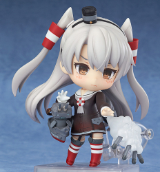 Nendoroid Amatsukaze - Kantai Collection ~Kan Colle~