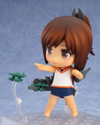 Nendoroid I-401 - Kantai Collection ~Kan Colle~