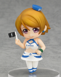 Nendoroid Love Live! (Version Race Queen) - Love Live! School Idol Project
