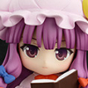 Patchouli Knowledge - Nendoroid