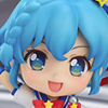 Dorothy West (Version Fortune Party Cyalume) - Nendoroid Co-de