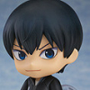 Tobio Kageyama (Version Karasuno High School Volleyball Club's Jersey) - Nendoroid