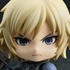 Raiden (Version MGS2) - Nendoroid