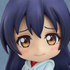 Umi Sonoda (Version Training Outfit) - Nendoroid