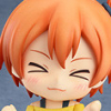 Rin Hoshizora (Version Training Outfit) - Nendoroid