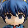 Marth (Edition New Mystery of the Emblem) - Nendoroid