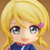 Eli Ayase (Version Training Outfit)  - Nendoroid