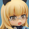 Perrine Clostermann - Nendoroid