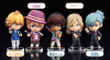 Uta no Prince-sama Maji Love Revolutions - 2nd Stage - Nendoroid Petit