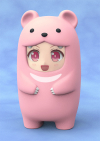 Nendoroid More: Face Parts Case - Nendoroid More