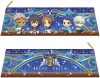 Trousse KING OF PRISM by PrettyRhythm - Nendoroid Plus