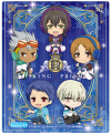 Miroir Pliant KING OF PRISM by PrettyRhythm - Nendoroid Plus