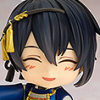 Mikazuki Munechika (Version Cheerful Japan) - Nendoroid
