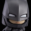Batman (Version Justice) - Nendoroid