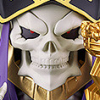 Ainz Ooal Gown - Nendoroid
