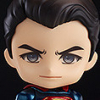 Superman (Version Justice) - Nendoroid
