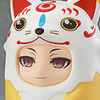 Nendoroid More : Face Parts Case (Konnosuke) - Nendoroid More