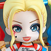 Harley Quinn (Edition Suicide) - Nendoroid