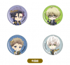 Badges : TSUKIUTA. THE ANIMATION (Senior Class) - Nendoroid Plus