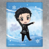 Miroir Pliant : Yuri!!! on Ice - Nendoroid Plus