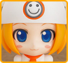 Gumako (Version Cheerful Japan) - Nendoroid