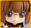 Jiei-tan (Exclusivité Hobby Japan) - Nendoroid