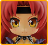 Risty (Version 2P) - Nendoroid
