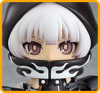 Strength - Nendoroid